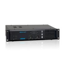 Amplificador Oneal Op 2300 -400watts (10512)