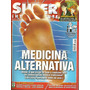 Super Interessante #196 - Medicina Alternativa - Bonellihq