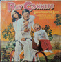 Lp Vinil - Ray Conniff - Laughter In The Rain - 1975