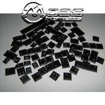 Teclas Avulsas Acer Aspire 5536 5810 5542 5738 E Outras