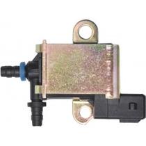 Eletrovalvula 2 Vias Palio/siena/astra 05> Plug Quadrado