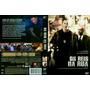 Dvd Os Reis Da Rua, Keanu Reaves, Original, Policial