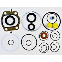 F1000 Setor E Sem Fim Reparo P/caixa Direçao Trinter 51040