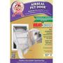 Med Air Pet Seal Porta Asm
