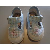 Sapato/ Tênis Menina Infantil N18 Kidy #40