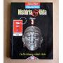 História & Vida -volume 3 -nelson Piletti & Claudino Piletti