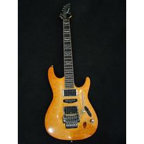 Guitarra Ibanez S470 Dxqm Wgmusicstore