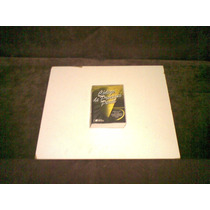 Mini Livro Codigo De Processo Penal 2001