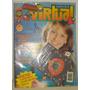 Revista Do Bichinho Virtual