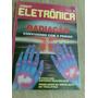 Revista - Saber Eletrônica - 265 - Radiação