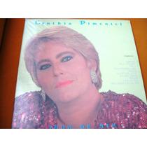 Lp Zerado Cynthia Pimentel Tudo De Mim 1990 Somarj 4