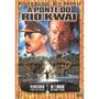 Dvd A Ponte Do Rio Kwai Filme Seminovo Imperdívelraro