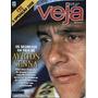 Veja 1849 * 14/04/04 * Ayrton Senna
