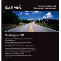 Mapas Garmin Nuvi Brasil 2015 America Sul Florida Download