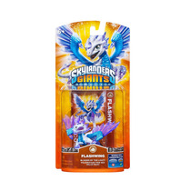 Boneco Skylanders Giants Flashwing Para Nintendo 3ds