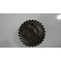 Engrenagem Frente Motor Popa Sailor 9.8 Mercury Tohatsu 8hp