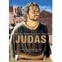 Dvd Coleção Bíblia Sagrada [ Judas ]