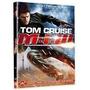 Dvd Missão Impossível 3 - Tom Cruise