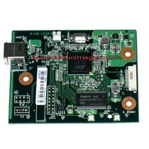 Cb440¿60001 Placa Lógica Formatter Hp Laserjet 1018