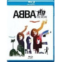 Abba The Movie (blu-ray)