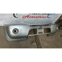 Parachoque Dianteiro L200 Outdoor Gls 04 A 012 (original)