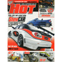 Hot Nº52 Dart V8 Turbo 3000 Gt Audi A3 Shutt Show Car Vw Ap