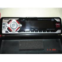 2 Por 1: Sony Cdx-l570x + Pioneer Deh 1450 !!! Em Fortaleza!