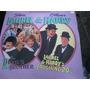 Lase Disc = Stan Laurel & Oliver Hardy