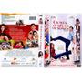 Dvd Os Seus, Os Meus E Os Nossos, Original, Comédia