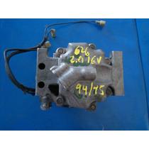 Compressor Ar Condicionado Mazda 626 2.0 16v 94/95 Original