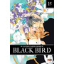 Black Bird - Manga - Panini
