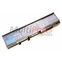 Bateria Acer Aspire 2420 / 2920 / 3620 / 3670 / 5540