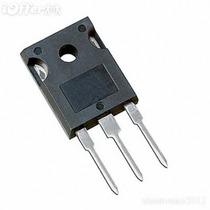 1 Transistor Irfp4768 * Irfp 4768 * 100 % Original Ir