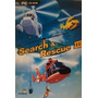 produto Game Pc Search E Rescue 3 Original E Lacrado
