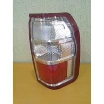 Lanterna Traseira Ranger 2010 A 2012 Marca Fitam