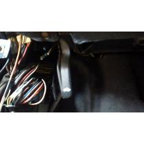 Alavanca Interna De Trava Do Capu Chevrolet Astra