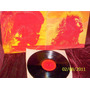 Santana & Buddy Miles Ao Vivo. Importado>novíssimo