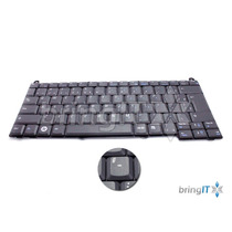 Tecla Do Teclado Notebook Dell Vostro 1310 1510 2510