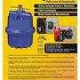 Secador / Filtro De Ar Comprimido Para Corte Plasma.