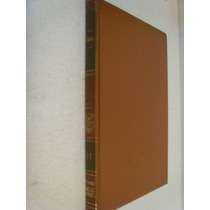 Livro The Divine Comedy Of Dant Alighieri