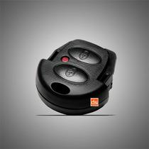 Controle Telecomando Vw - Fox/spacefox/crossfox/gol G4