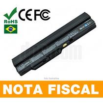 Bateria P/ Notebook Lg X110 Msi U100 Bty-s11 Bty-s12 - 047