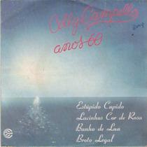 Celly Campello - Compacto - Anos 60