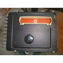 Modulo De Injeção Jeep Gran Cherokee P/n56041328aj