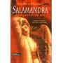 Livro Salamandra No Reino Encantado