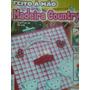Tricô E Crochê Bebê - N 2 -editora Online