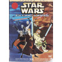 Dvd Star Wars - Clone Wars - Volume Um - Raro