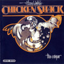 Cd - Stan Webb's Chicken Shack - The Creeper - Blues