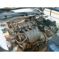 Reservatorio Direção Hidraulica Peugeot 306 1.8 16v Sw 2000