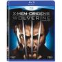 Blu Ray: X-men Origens, Simpsons, Nosso Lar, Lacrados